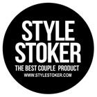 스타일스토커 icon
