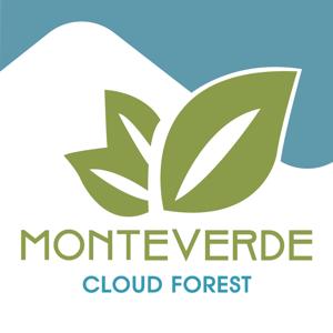 Monteverde Reserve app