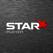 Axis StarPlayerHD