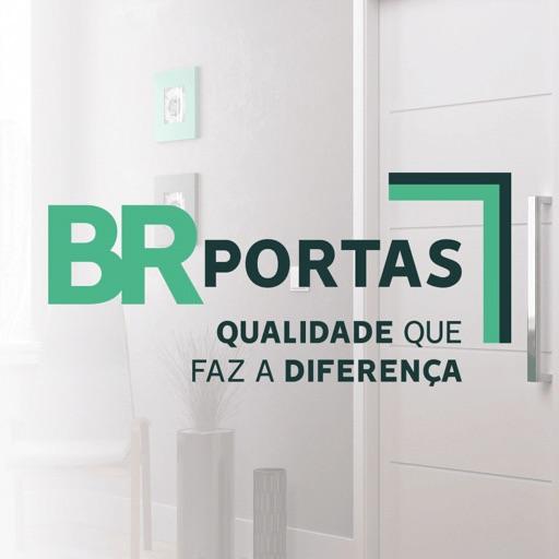 BR Portas Catálogo Interativo