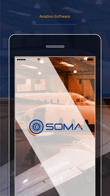 Soma Software