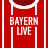 Bayern Live – Tore & News