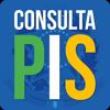 Consulta PIS