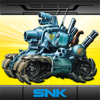 METAL SLUG 3 - SNK CORPORATION