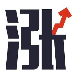 涨8股票软件-股票开户配资交易软件