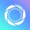Cortexica Visual Commerce