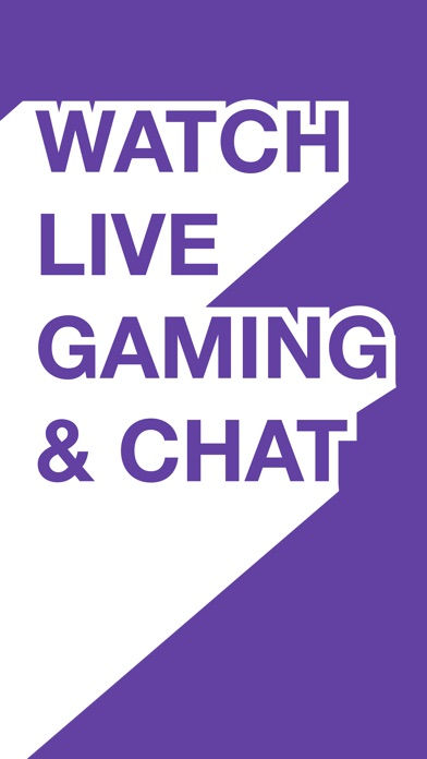 download Twitch: Live Game Streaming apps 3