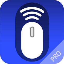 ‎WiFi Mouse Pro