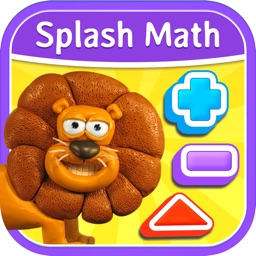 Preschool & Kindergarten Math