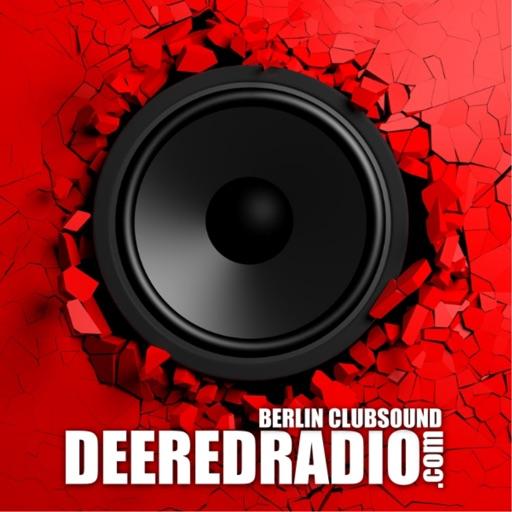 DeeRedRadio