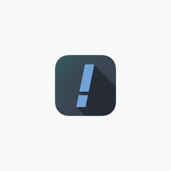 Sportsmanias Emojis Fantasy On The App Store