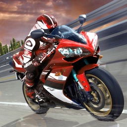 Moto Madness : Bike Stunt Race