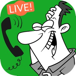juasapp per iphone