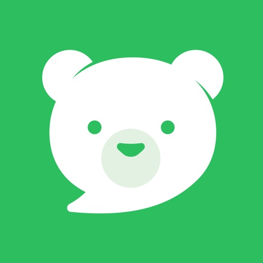 BearyChat iOS App