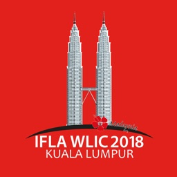 IFLA WLIC 2018