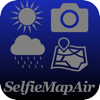 SelfieMapAir