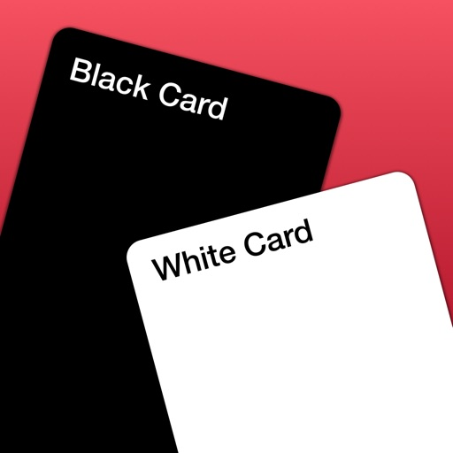 Awful Cards