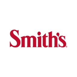 Smith's Apple Watch App