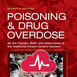 Poisoning & Drug Overdose Info
