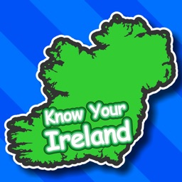 Know Your Ireland