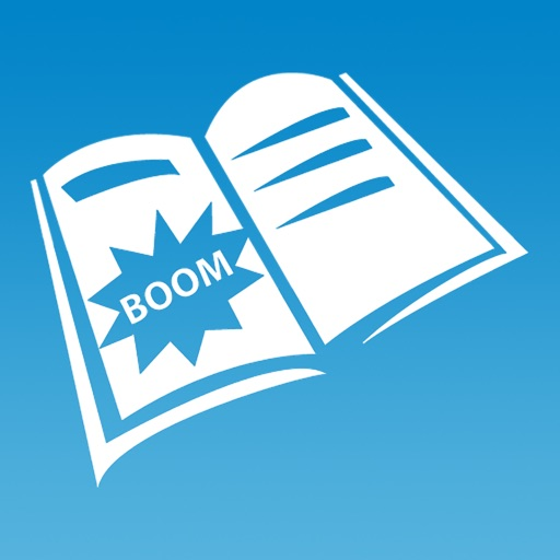 Comic Book Collectors for iPad