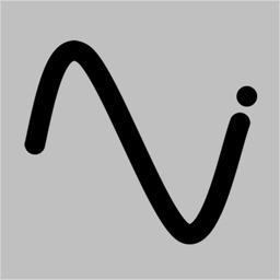 VibePro / Allied