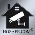 HOSAFE icon