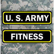 Army Fitness Apft Calculator app review