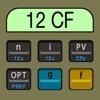 RLM-Fin-CF - iPhoneアプリ
