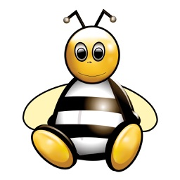Open Bee Mobile