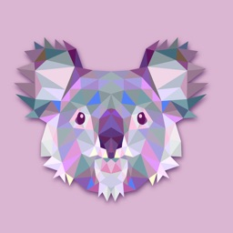 Kerry Koala - Best Koala Emoji Collection