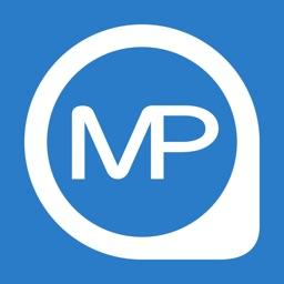 MyPeepz - Meet New People
