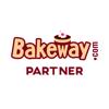 Bakeway - Business Partner App