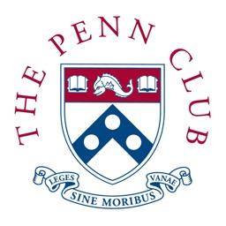 Penn Club of New York