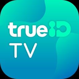 TrueID TV - TV, Movies & Sport