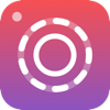 QuickTab for Instagram - Judhajit Ray