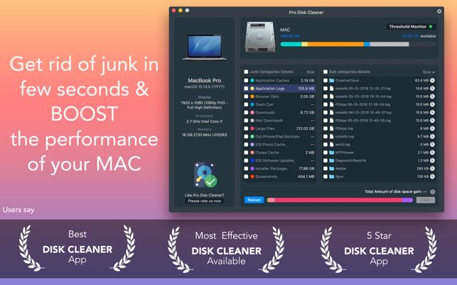 643x0w - Hai ứng dụng rất hay cho macOS đang miễn phí