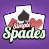 Simple Spades - Card Game