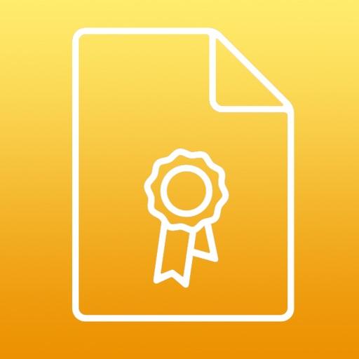 Patent Searcher