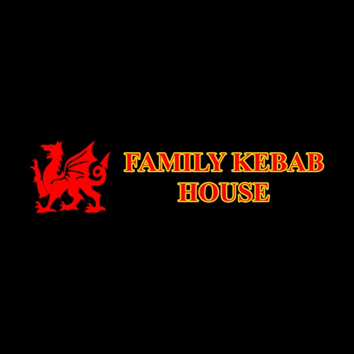 Family Kabab House