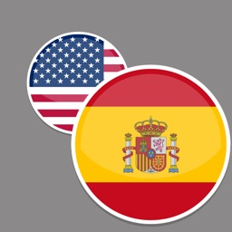 English to Spanish Translator.