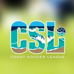 Hack CSL Coast Soccer League