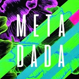 MetaDada AR