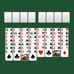 Solitaire / FreeCell