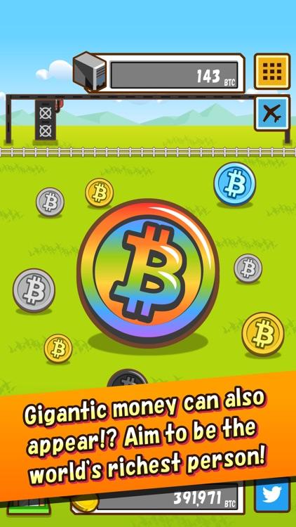 Coin Farm - Clicker game - screenshot-4