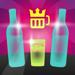 King of Booze - 喝酒游戏