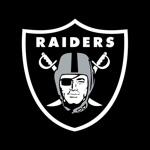 Hack Raiders App