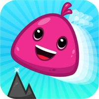 Codes for Jelly Jump Endless Hack