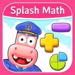 Grades K to 5 Kids Math Games