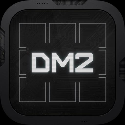 DM2 - The Drum Machine icon